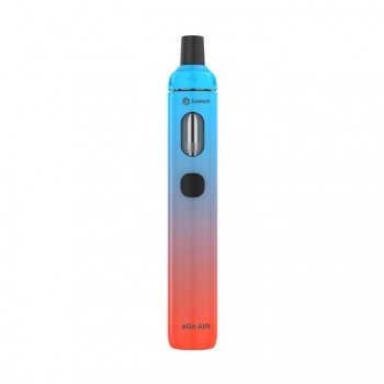 ECT Mico Vaporizer Kit with B1 Tank
