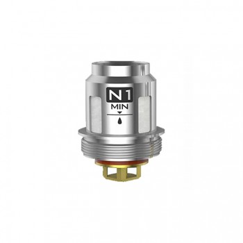 ProC-BF 1.0ohm Head