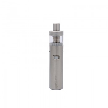 5pcs Innokin iClear 16D Atomizer -  yellow