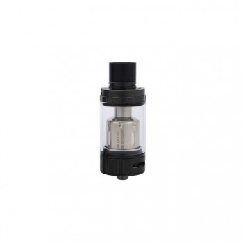 Sense Herakles Plus 3.6ml Tank Top Airflow&Filling Tri Parallel Coil Design Clearomizer-Silver