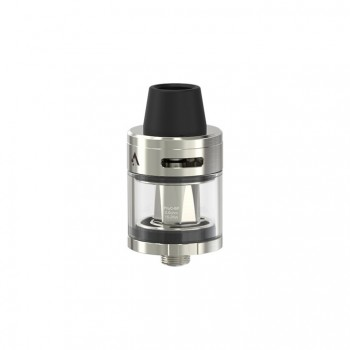 Wismec EXO SKELETON ES300 200/300W Mod with 2.8ml KAGE Atomizer Kit