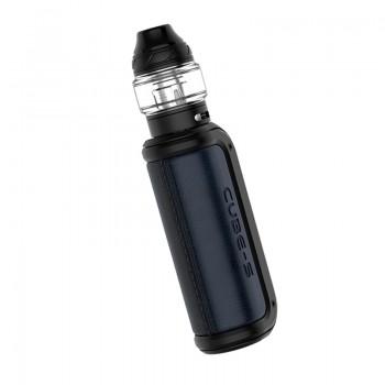 OBS Cube-S Kit Black Blue