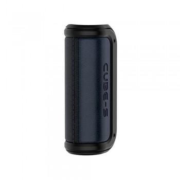 OBS Cube-S Mod Black Blue