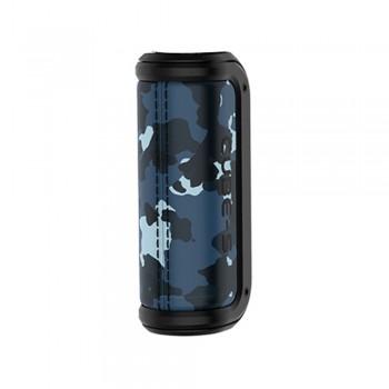 OBS Cube-S Mod Blue Camo