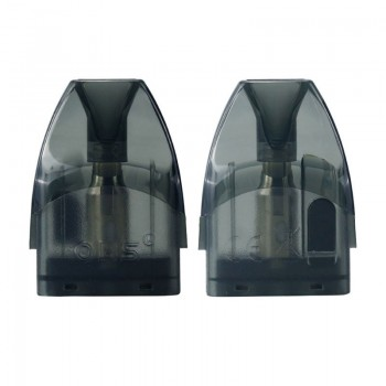 OBS CUBE Replacement Pod Cartridge