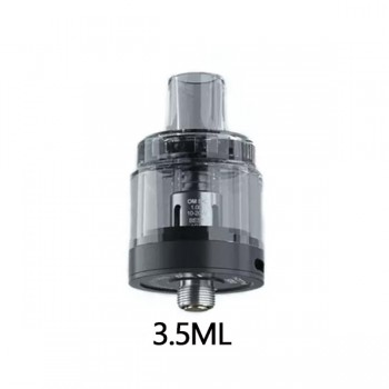 OBS Pluck Tank 3.5 Atomizer