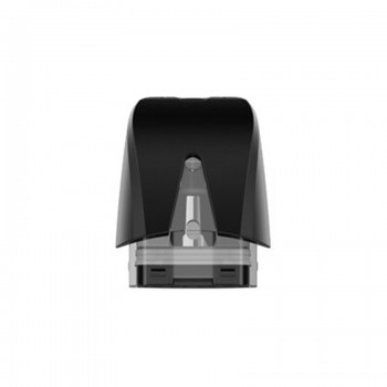 OBS PROW Pod Cartridge 3pcs