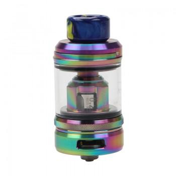OFRF NexMesh Tank 7-Color