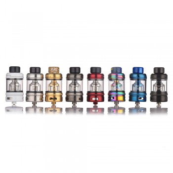 OFRF NexMesh Tank Full Colors