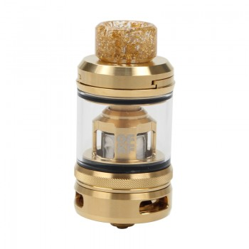 OFRF NexMesh Tank Gold