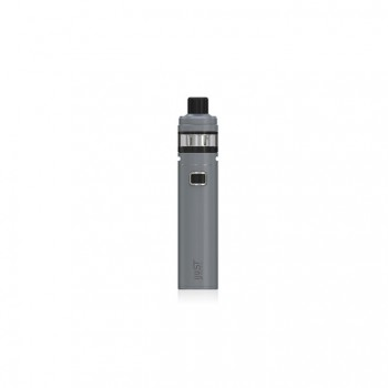 3 colors for Aspire Breeze 2 Kit