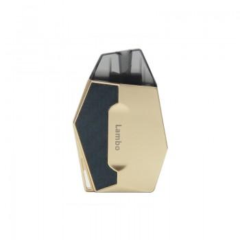 OneVape Lambo Pod Kit - Gold