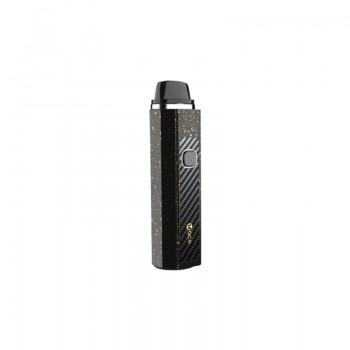 OneVape Mace80 Pod Kit Black Gold