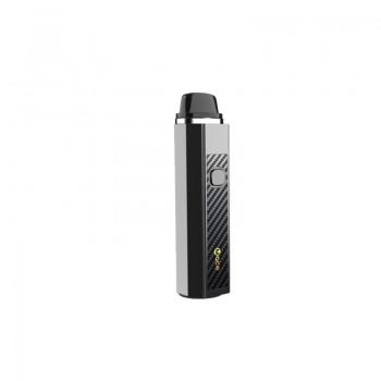 OneVape Mace80 Pod Kit GunMetal CF