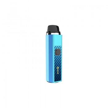 OneVape Mace 55 Pod Kit Blue CF