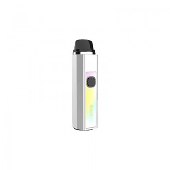 OneVape Mace 55 Pod Kit Bright Silver