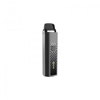 OneVape Mace 55 Pod Kit Gunmetal CF