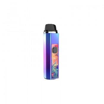 OneVape Mace 55 Pod Kit Rainbow