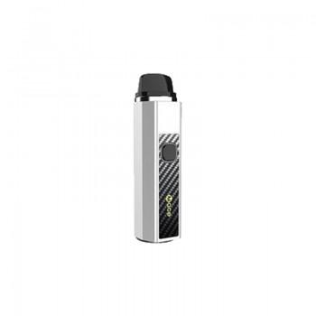 OneVape Mace 55 Pod Kit Silver CF