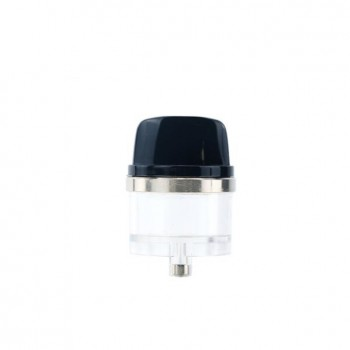 OneVape Mace Replacement Pod Cartridge