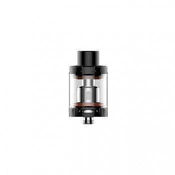 5 colors for asMODus Voluna V2 RTA