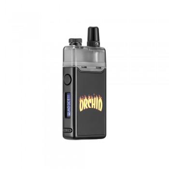 Smok V12-Prince Q4
