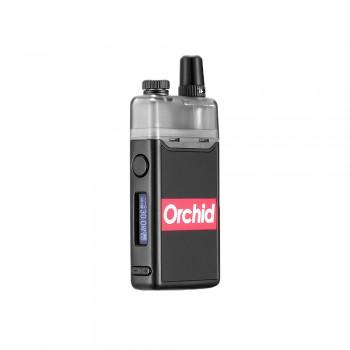 Orchid IQS Pod Kit