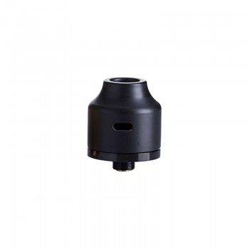 Oumier Wasp Nano RDA - All Black