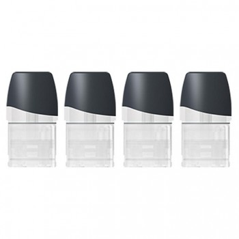 Ovanty KOOB KOOP Replacement Pod 4pcs