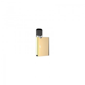 OVNS JC01 Pod Kit Gold