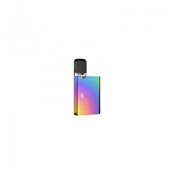 OVNS JC01 Pod Kit Rainbow