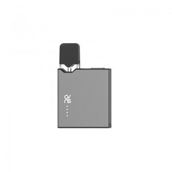 Ovns JC01 Pro Pod Kit