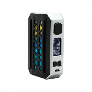 Aspire Cygnet Revvo 80W Kit