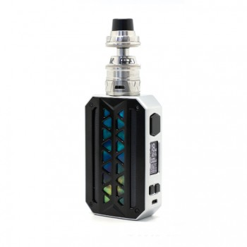 Kanger K-PIN Kit with 2000mah and 4ml Capacity