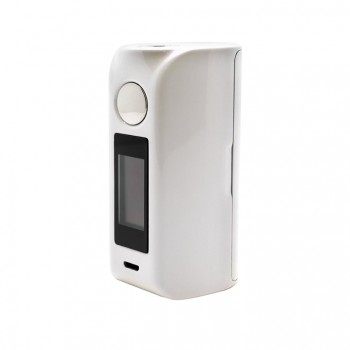 -Wismec Presa KIT 40W 2600mAh Box Mod with OLED Screen