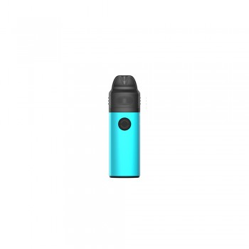 Phiness Hub Pod System Kit - Tiffany Blue
