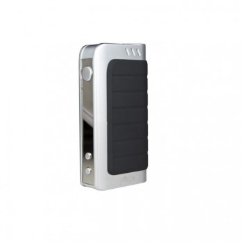 Pioneer4You IPV Mini 30 Watt Mod - Black