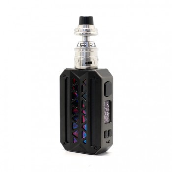 Yosta FCD Mini Kit