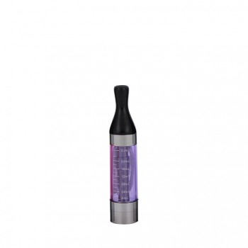 Kanger Mini Protank 2 Atomizer Simple Packing-Purple