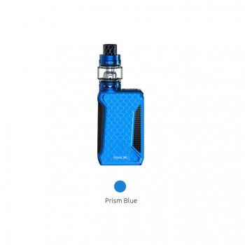 Smok R-Steam Nano One Kit