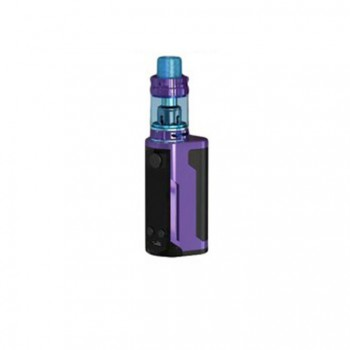Eleaf iStick Pico 21700 with ELLO Kit