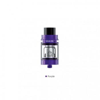 Eleaf iJust 2 Atomizer 5.5ml -Stainless Steel