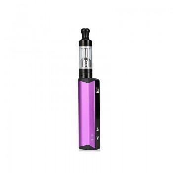 Eleaf BCC GT Glassomizer 1.6ml-Blue