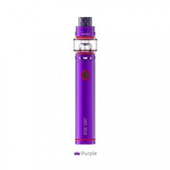 Eleaf iJust Start Plus Starter Kit Single Button1600mah iJust Battery with 2.5ml GS Air 2 Atomizer-Rose Gold