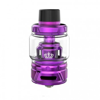 Aspire Nautilus 2 Top filling Bottom Airflow Tank