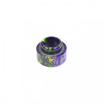 4 Colors for E-bossvape Vape One 2 Kit
