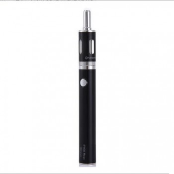 Kanger Mini Protank 3 Atomizer 1.5ml-Purple