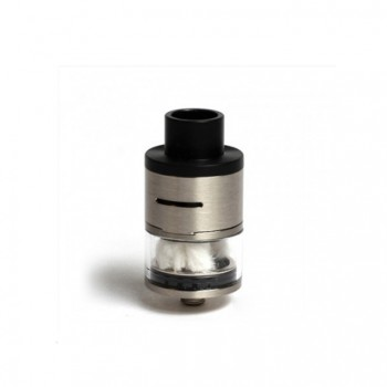 Kanger DOTA Side Filling RDTA