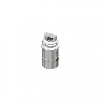 Joyetech Ornate Replacement Coil Head MGS SS316 Coil Head 5pcs- 0.15ohm
