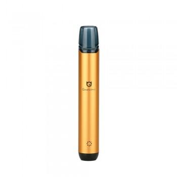 Quawins Vstick Pro Pod Kit Gold